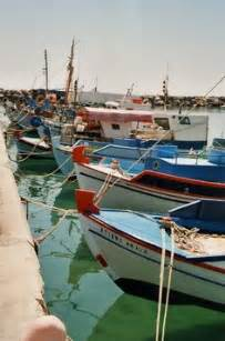 kos to santorini by boat 714 best greek fishing boats sailing images on pinterest