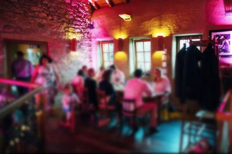 Scheune Losheim by Fotos Der Gute Dj F 252 R Ihre Hochzeit Im Saarland