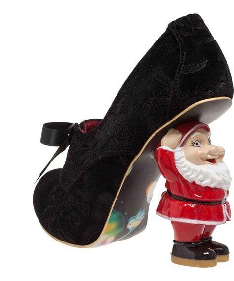 A C C E P T Claus Sandals White 44 best images about shoes on shops
