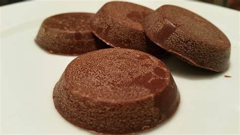 burro di cacao da cucina burro di cacao ensabry in cucina