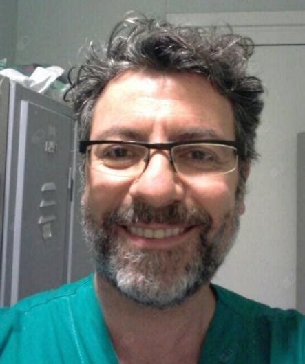dottore internista dr riccardo gismondi internista ginecologo medico di