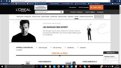 L Oreal S Expert Di Alfamart lewis hamilton eg 233 rie de l or 233 al expert