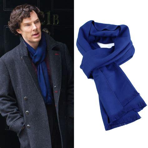 popular mens wool scarves buy cheap mens wool scarves lots