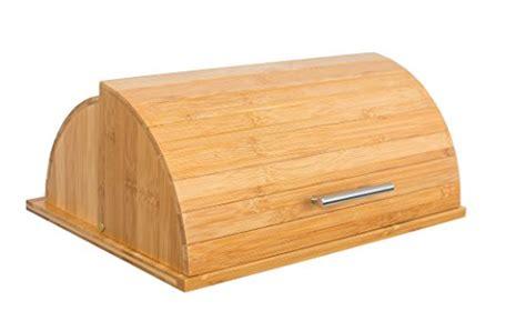 under cabinet bread box compare price to under cabinet bread box tri slona org
