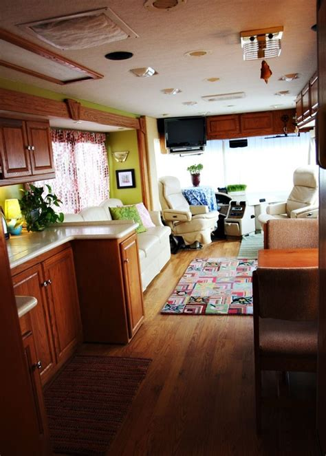 rv remodeling ideas photos pin by corrie knudson on rv remodel ideas pinterest