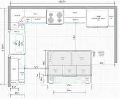 11 X 11 Kitchen Floor Plans 1000 Images About Home Renovations On Pinterest