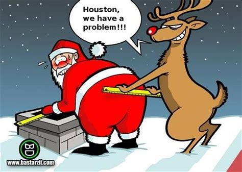 funny christmas pictures (11)   Dump A Day