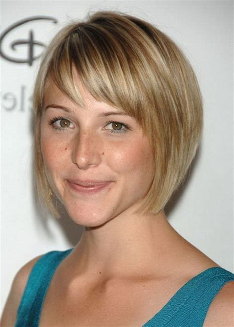 easy to manage short hairstyles easy to manage short hairstyles for women