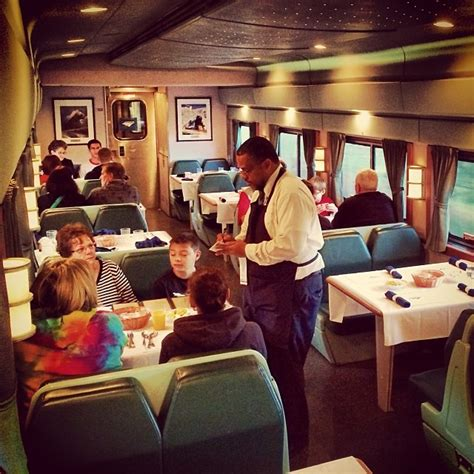 are amtrak trains comfortable train travel in the usa comfort on board an amtrak
