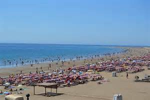 August 2012 Gran Canaria Holidays » Home Design 2017