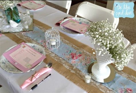abbellire la tavola decorare la tavola qualche consiglio per farlo in stile