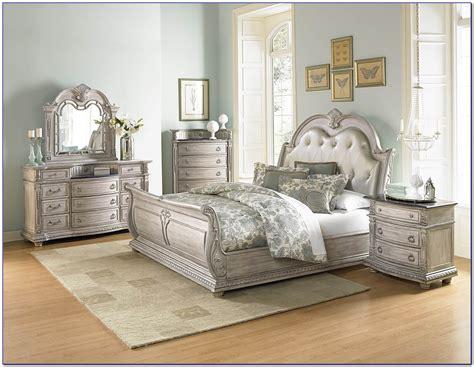 white washed bedroom furniture nz bedroom home design