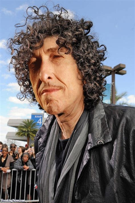 bob dylan haircuts funny wigs pictures freaking news