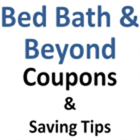 bed bath beyond app download bed bath beyond saving tips for android appszoom