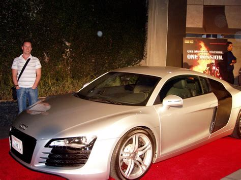 tony starks cars in iron man 2008 movie hollywood movie costumes and props iron man suit and tony