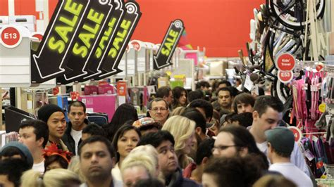 imagenes viernes negro en usa the psychology behind black friday madness today com