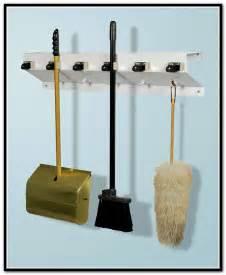 Broom and mop holder target home design ideas