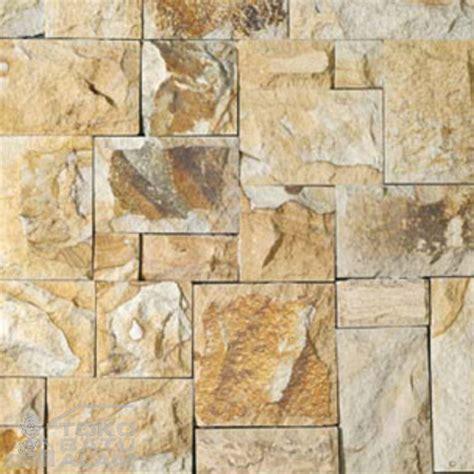 Batu Alam Templek 10cm X 20cm jual batu palimanan murah harga pabrik by jualbatualam