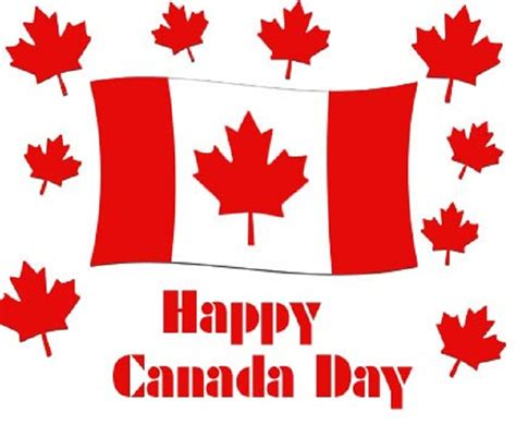flag day canada canadian flag wallpaper wallpapersafari
