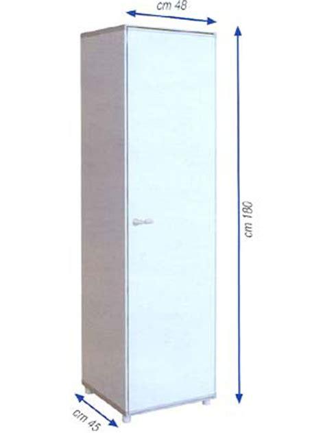 armadietti metallici per esterno armadietti per scope mobili metallici linea armadi