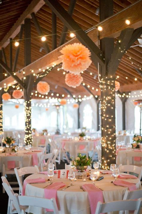 Ceiling Lights For Wedding Reception by 1000 Images About Wedding Event Ceiling Draping