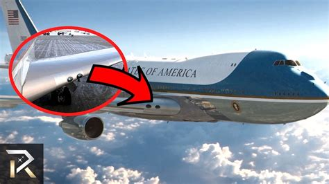 air force one installation air force one installation air force one gif on imgur