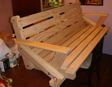 swing plans woodworking porch swing woodworking plans how to