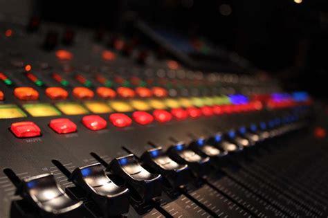 hd recording orlando recording studio for 20 years hd