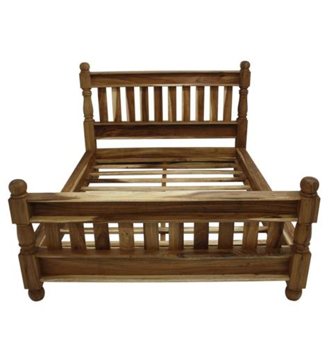 recliner beds manufacturers bed room hotel furniture suppliers bed room hotel