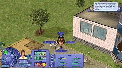 Sims 2 Apartment Pets Guide The Sims 2 Apartment Pc Walkthrough And Guide