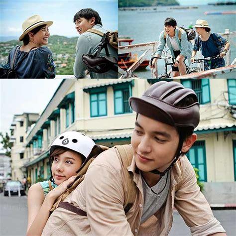 film thailand yang populer membedah quot timeline quot film thailand yang kaya pesan hidup