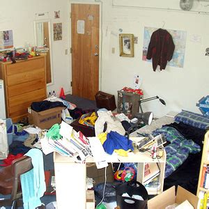 messiest room the messiest rooms mainstreet