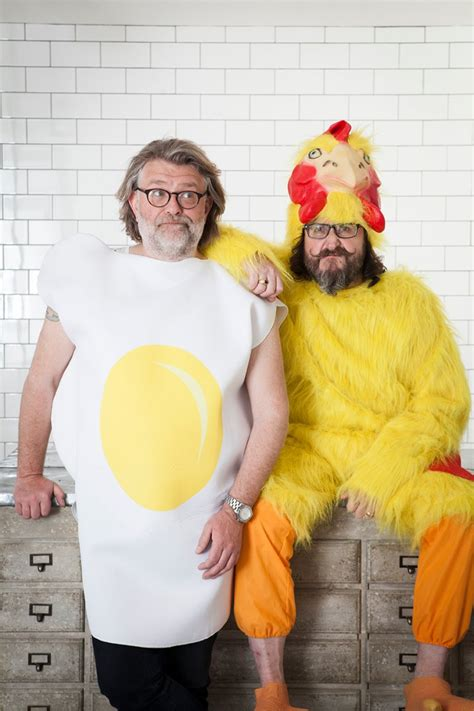 the hairy bikers chicken egg tv shows hairy bikers the hairy bikers chicken egg tv shows hairy bikers