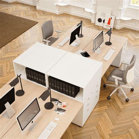 disposizione scrivanie ufficio scrivanie per ufficio operative acquista con linekit