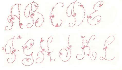 pijas gruesas y curvas de morbosos en bs as imagen abecedario en letras gordas apexwallpapers com
