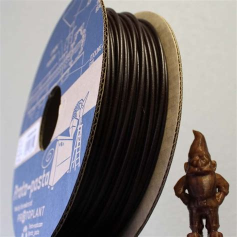 High Flow Pla 1 75mm 3d Printer Filament 1 high temp aromatic cinnamon pla 1 75mm 3d printing filament