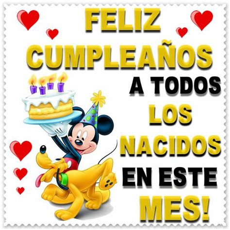 imagenes cumpleaños septiembre 105 best images about mes con mes on pinterest