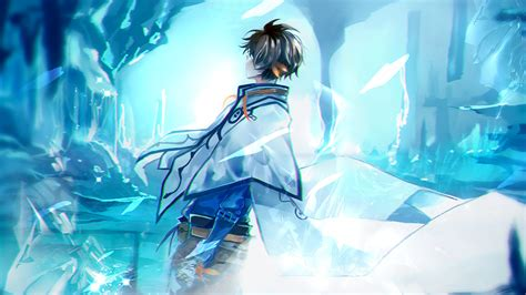 animeid tales of zestiria the x sorey tales of zestiria the x anime wallpaper 26308