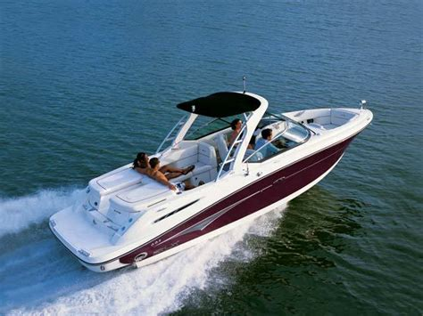 sea ray boat values research sea ray boats 270 select ex on iboats