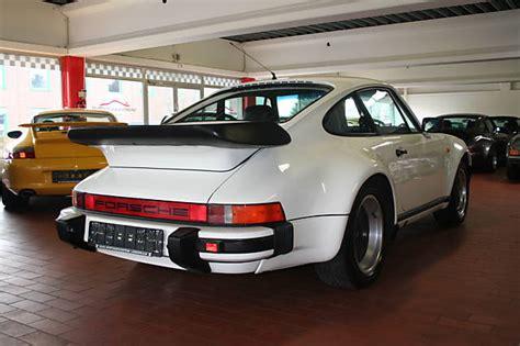 Porsche Z Antrag by Wissenswertes Turbo Look Register