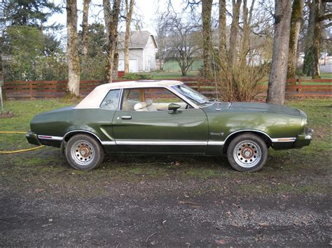 ford mustang 1974 for sale 1974 mustang mach 11 for sale html autos post
