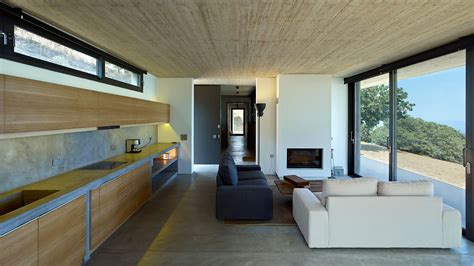 design house kea house in kea greece by marina stassinopoulos and