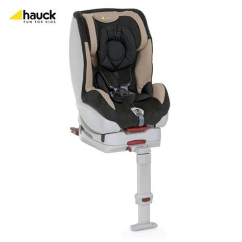 crash test siege bebe siege auto hauck crash test auto voiture pneu id 233 e