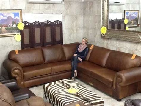 grain leather couches cape town leather couches cape town size of beige leather