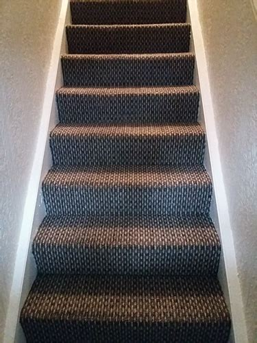 Upholstery Cleaning Durham by Stair Carpet Cleaning Durham Call 07807 254 170