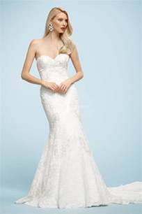 Strapless Wedding Dresses Strapless Wedding Dresses A Trusted Wedding Source By Dyal Net