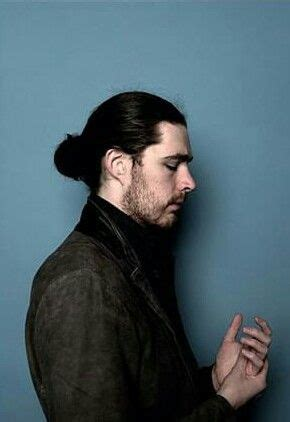 hozier q and a 21 best andrew hozier byrne images on pinterest artists