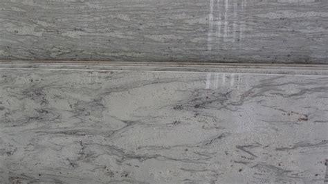river white granite river white granite countertops river white granite