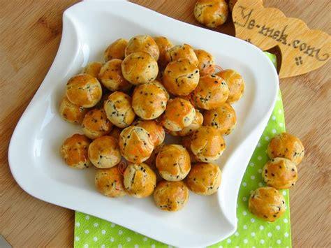 pastane usul rekotlu tuzlu kurabiye tarifi resimli anlatm pastane usul 252 tuzlu kurabiye tarifleri