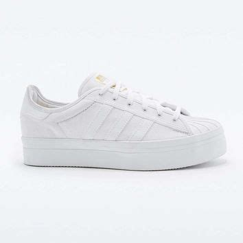Sepatu Gucci 1613 818 adidas superstar rize white trainers from outfitters
